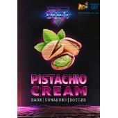 Табак Duft Pistachio Cream (Фисташковое Мороженое) 100г Акцизный