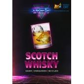 Табак Duft Scotch Whisky (Шотландский Виски) 100г Акцизный
