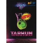 Табак Duft Tarhun (Тархун) 100г Акцизный
