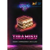 Табак Duft Tiramisu (Тирамису) 100г Акцизный