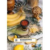 Табак Element Air Bananerro (Бананерро Воздух) 40г Акцизный
