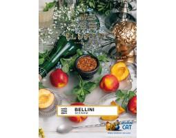 Табак Element Air Bellini (Беллини Воздух) 40г Акцизный