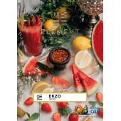 Табак Element Air Ekzo (Экзо Воздух) 40г Акцизный