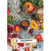 Табак Element Air Fruitberry (Фрутберри Воздух) 40г Акцизный