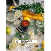 Табак Element Air Margarita (Маргарита Воздух) 40г Акцизный