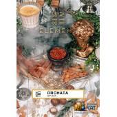 Табак Element Air Orchata (Орчата Воздух) 40г Акцизный