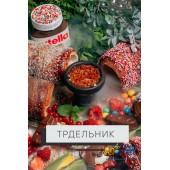 Табак Element Air Trdelnik (Трдельник Воздух) 40г Акцизный