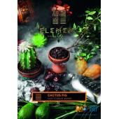 Табак Element Earth Cactus Fig (Кактусовый Финик Земля) 40г Акцизный
