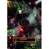 Табак Element Earth Cherry (Вишня Земля) 40г Акцизный