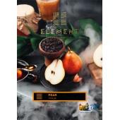 Табак Element Earth Pear (Груша Земля) 40г Акцизный