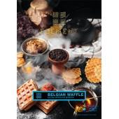 Табак Element Water Belgian Waffle (Бельгийские вафли Вода) 40г Акцизный
