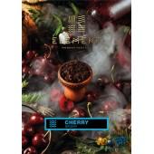 Табак Element Water Cherry (Вишня Вода) 40г Акцизный