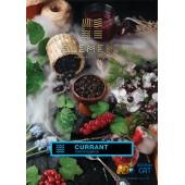 Табак Element Water Currant (Смородина Вода) 40г Акцизный