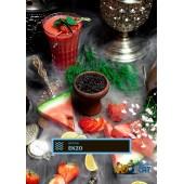 Табак Element Water Ekzo (Экзо Вода) 40г Акцизный