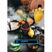 Табак Element Water Lemon (Лимон Вода) 40г Акцизный