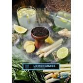 Табак Element Water Lemongrass (Лемонграсс Вода) 40г Акцизный
