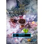 Табак Element Water Moroz (Мороз Вода) 40г Акцизный