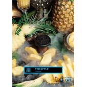 Табак Element Water Pineapple (Ананас Вода) 40г Акцизный