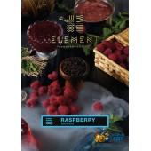 Табак Element Water Raspberry (Малина Вода) 40г Акцизный
