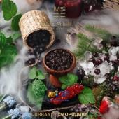 Табак Element Water Currant (Смородина Вода) 100г