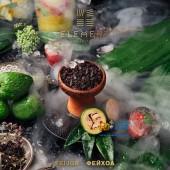 Табак Element Water Feijoa (Фейхоа Вода) 100г