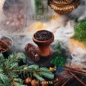 Табак Element Water Fir (Пихта Вода) 100г