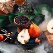 Табак Element Water Pear (Груша Вода) 100г