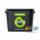 Табак Endorphin Apple (Яблоко) 60г Акцизный