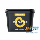 Табак Endorphin Banana (Банан) 60г Акцизный
