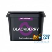 Табак Endorphin Blackberry (Ежевика) 60г Акцизный