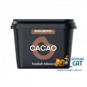 Табак Endorphin Cacao (Какао) 60г Акцизный