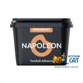 Табак Endorphin Napoleon (Наполеон) 60г Акцизный
