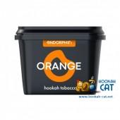Табак Endorphin Orange (Апельсин) 60г Акцизный