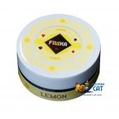 Бестабачная смесь Fiшка Lemon (Лимон) 50г