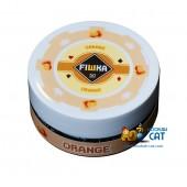 Бестабачная смесь Fiшка Orange (Апельсин) 50г