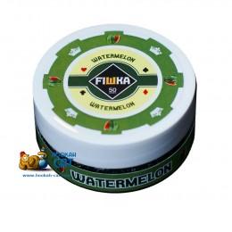 Бестабачная смесь Fiшка Watermelon (Арбуз) 50г