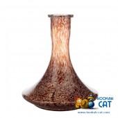 Колба для кальяна Hype Sandpiper High Quality Marmor (Мрамор)