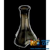 Колба для кальяна Neolux (Неолюкс) Черная
