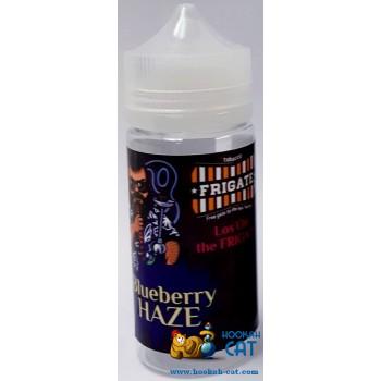 Сироп для табака Frigate Blueberry Haze (Лосьон Фрегат Блюберри Хейз)