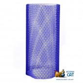 Сетка для кальяна Grid защитная Синяя