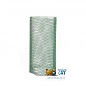 Сетка для кальяна Grid защитная зеленая
