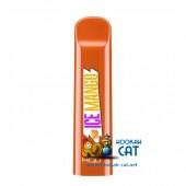 Одноразовая электронная сигарета HQD Cuvie Mango (Манго)
