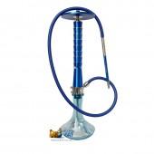 Кальян ArTowers TaiPei 102 Blue (Полный Комплект)