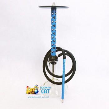 Кальян BoDo M-1 Blue (БоДо М-1 Синий)