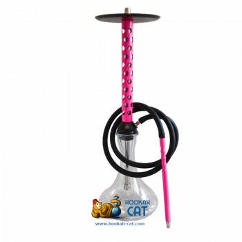 Кальян BoDo M-1 Pink (БоДо М-1 Розовый)