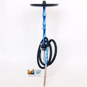 Кальян Craft Craft Ginger Gypsy Blue (Крафт Джинджер Джипси Синий)