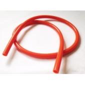 Силиконовый шланг Kaya (Оранжевый)