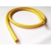 Силиконовый шланг Kaya (Желтый)