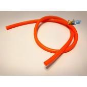 Силиконовый шланг Magix (Оранжевый)