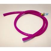 Силиконовый шланг Magix (Фиолетовый)